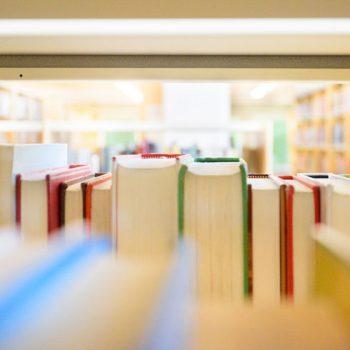 ami-associazione-milano-interpreti-specializzazioni-books