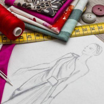ami-associazione-milano-interpreti-specializzazioni-fashion