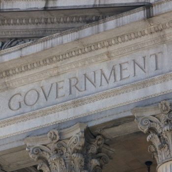 ami-associazione-milano-interpreti-specializzazioni-government