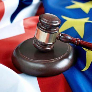 ami-associazione-milano-interpreti-specializzazioni-legal