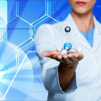 ami-associazione-milano-interpreti-specializzazioni-medical