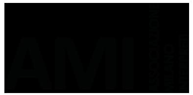 Associazione Milano Interpreti