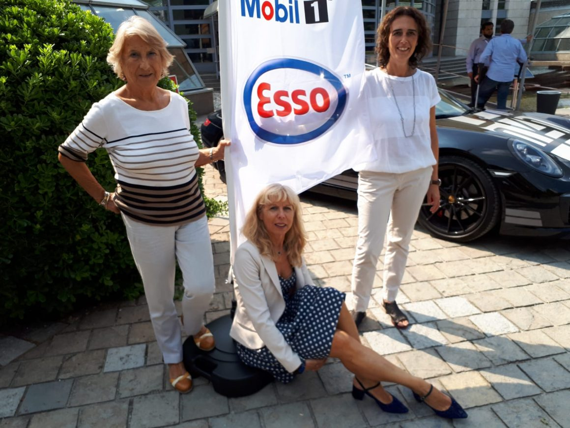 Convention-esso-interpreti AMI_1