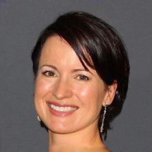 Anne-Lise Boyer2