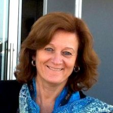 Susanna Majoli